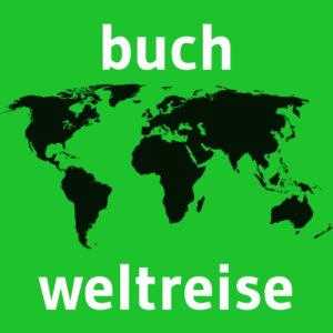 buchweltreise icon