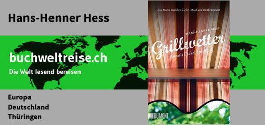 Hans-Henner Hess Anwalt Fickel Grillwetter