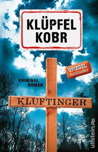 Klüpfel Kobr Kluftinger