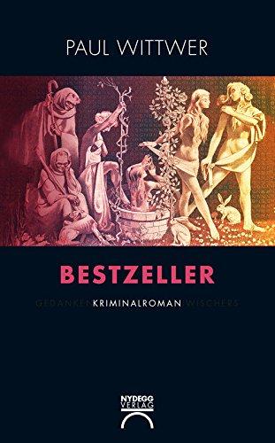 Paul Wittwer Bestzeller