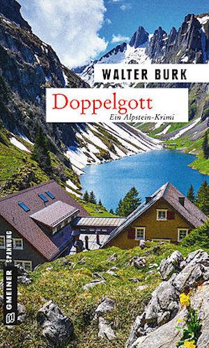 Walter Burk Doppelgott