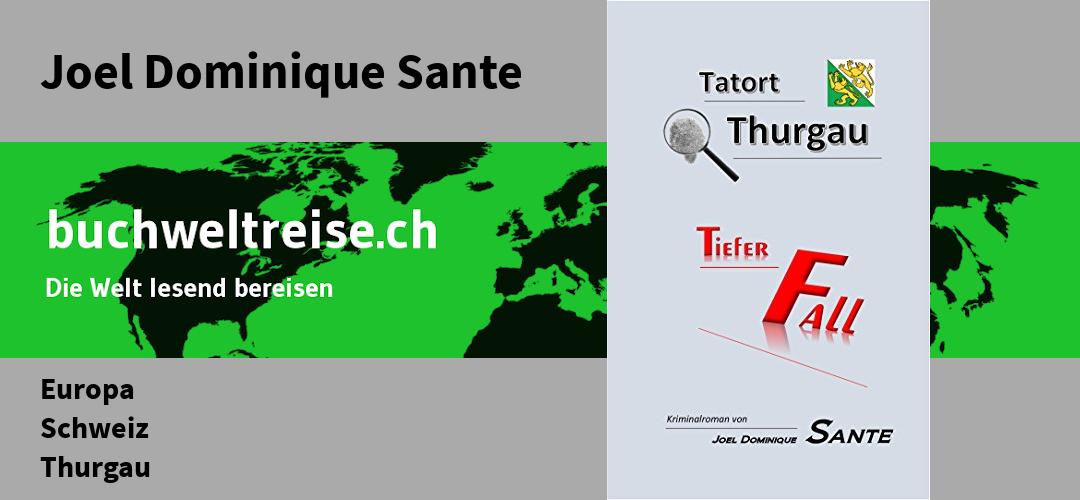 Kostenlose Schweizer bekanntschaften, partnersuche Schweiz - Kontaktanzeigen Schweizer Männer