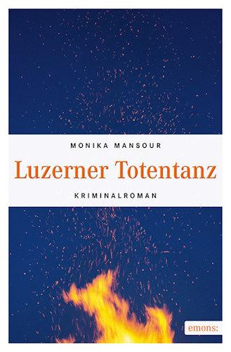 Monioka Mansour Luzerner Totentanz