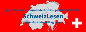 Quer durch den Alltag Schweiz Lesen