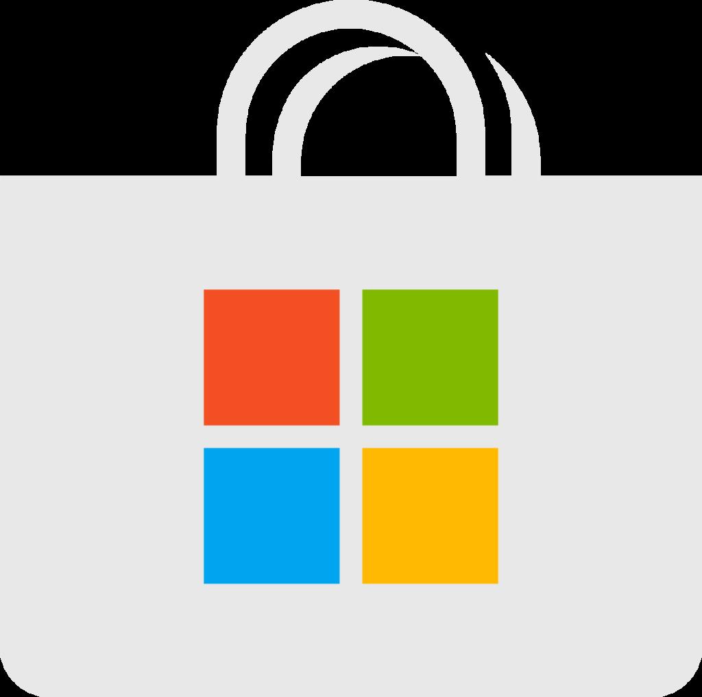Microsoft Store Software
